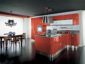آشپزخانه,کابینت ام دی ا كابينت آشپزخانه, کابینت آشپزخانه مدرن, کابینت آشپزخانه mdf ,کابینت آشپزخانه هایگلاس, کابینت آشپزخانه کوچک, کابینت آشپزخانه کوچک, کابینت اشپزخانه مدل جدید
