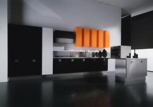 كابينت آشپزخانه, کابینت آشپزخانه مدرن, کابینت آشپزخانه mdf ,کابینت آشپزخانه هایگلاس, کابینت آشپزخانه کوچک, کابینت آشپزخانه کوچک, کابینت اشپزخانه مدل جدید
