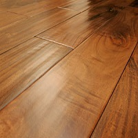 pvc flooring tiles, pvc flooring roll, pvc flooring lowes, pvc flooring reviews, pvc flooring vs laminate, pvc flooring installation, pvc flooring wood