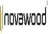 شرکت نوا وود