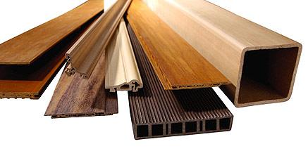 چوب پلاست،قیمت چوب پلاست،خرید چوب پلاست،فروش چوب پلاست