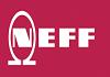 شرکت فوکا (NEFF)