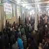 عید 95 با طعم آزادی محیط بانان دنا , خبر چوب , اخبار چوب