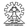 ایران چوب قزوین با 80 کارگر تعطیل شد, ایران چوب