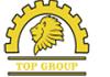 شرکت تولیدی صنعتی تاپ گروپ