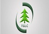 شرکت سرزمین سبز تهران