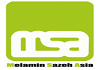شرکت ملامین سازه آسیا