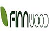 شرکت فین وود
