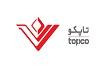 شرکت تاپکو پی وی سی