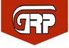 شرکت GRP