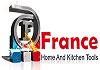 شرکت فرانس کابین