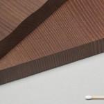 تفاوت چوب ترمو با OHT