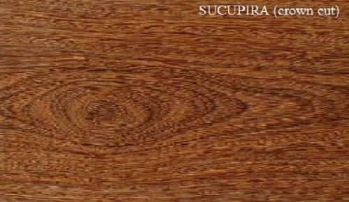 چوب سوکوپیرا