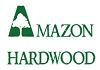 شرکت آمازون هاردوود