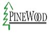 شرکت پاین وود