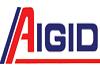 شرکت AIGID