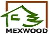 شرکت مِکس وود