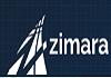 شرکت زیمارا