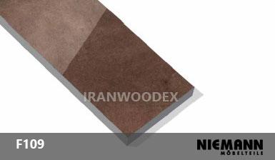 پلی گلاس نیمن-F109-Textile Cuero