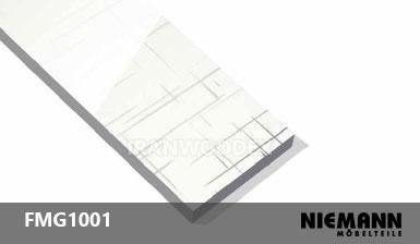 FMG1001-Silk Metalic