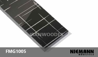 FMG1005-Negro