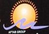 شرکت بازرگانی آفتاب