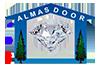 شرکت الماس درب رخشا