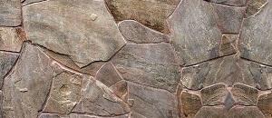 هایگلاس گلس وود - gloss wood2