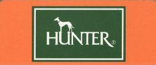 پارکت لمینیت هانتر-Hunter