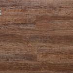 کفپوش PVC گرینیا-E07