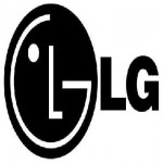 کفپوش ال جی LG flooring