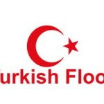 کفپوش PVC ترکیش فلور-Turkish Floor