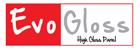 Evo Gloss high gloss