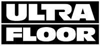کفپوش پی وی سی اولترا فلور-ULTRA FLOOR