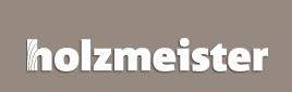پاركت لمينيت هولزمايستر -Holzmeister