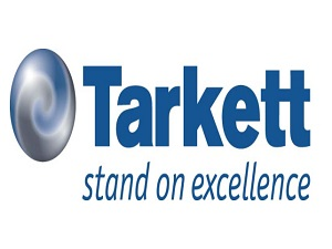 کفپوش پی وی سی تارکت - TARKETT FLOORING PVC
