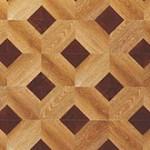پارکت لمینت میلان - Milan Flooring