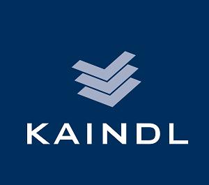 پارکت لمینت کایندل - Kaindl