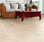پارکت لمینت پلی - Peli flooring