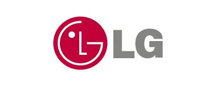کفپوش رول LG