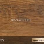 پارکت لمینت باراتکس - BARATEX-1022