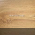 پارکت لمینت دریک کرست -CREST DERIK-978