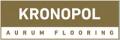 پارکت لمینت گوستو کرونوپل-KRONOPOL GUSTO