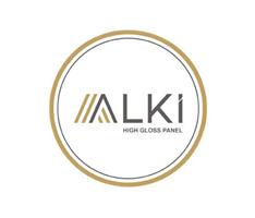 ام دی اف هایگلاس آلکی-ALKI