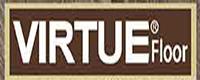 کفپوش پی وی سی ویرتو-Virtue Floor