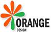 شرکت اورنج دیزاین