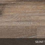 کفپوش وینیل سایلنت تاچ-SILENT TOUCH-Clay-grey-old-wood-oak-6941-Wood-effect