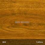 کفپوش پی وی سی کالیبرا-calibra flooring-804