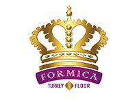 پارکت لمینت فورمیکا -FORMICA
