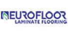 پارکت لمینت یوروفلور-EURO FLOOR